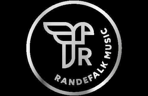 Randefalk Music